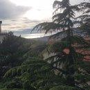 Appartamento quadricamere in vendita a Trieste