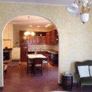 Casa plurilocale in vendita a montecalvo-in-foglia