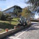 Villa indipendente plurilocale in vendita a Acquaviva Picena