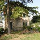 Villa indipendente plurilocale in vendita a Colli del Tronto