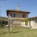 Villa indipendente plurilocale in vendita a Spinetoli