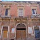 Casa plurilocale in vendita a brindisi