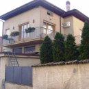 Casa plurilocale in vendita a rovere-della-luna
