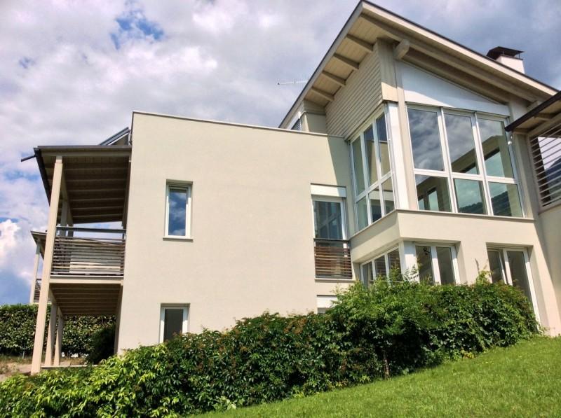 Villa plurilocale in vendita a montagna - Villa plurilocale in vendita a montagna
