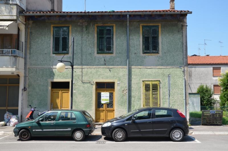 Casa pluricamere in vendita a Staranzano - Casa pluricamere in vendita a Staranzano