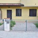 Appartamento monocamera in affitto a San Canzian d'Isonzo