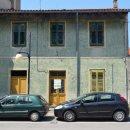 Casa pluricamere in vendita a Staranzano