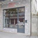 Negozio in vendita a Monfalcone