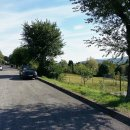 Terreno residenziale in vendita a Farra d'Isonzo