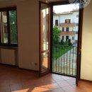 Appartamento trilocale in vendita a villanova-del-sillaro
