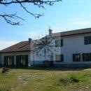 Casa plurilocale in vendita a garlasco