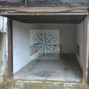 Garage monolocale in vendita a segrate