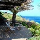 Villa plurilocale in vendita a pantelleria