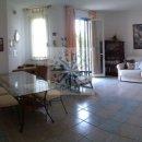 Villaschiera trilocale in vendita a castrignano-del-capo