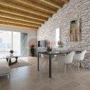 Casa trilocale in vendita a Cessalto
