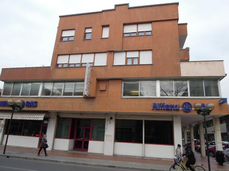 Ristorante in vendita a Cervignano del Friuli - Ristorante in vendita a Cervignano del Friuli