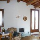 Appartamento quadrilocale in vendita a Castello