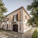Casa plurilocale in vendita a Torrevecchia Teatina