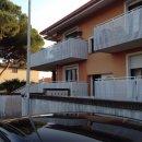 Appartamento bicamere in vendita a Basiliano
