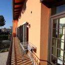 Appartamento bicamere in vendita a Blessano