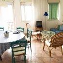 Appartamento bicamere in vendita a Lignano pineta