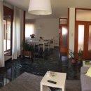 Villa indipendente quadricamere in vendita a Pozzuolo del Friuli