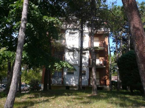 Appartamento bicamere in vendita a Lignano pineta - Appartamento bicamere in vendita a Lignano pineta