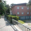 Appartamento bilocale in vendita a Lignano pineta