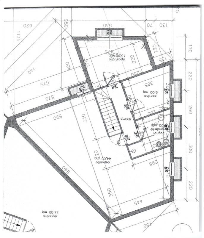Villa indipendente bicamere in vendita a Lignano riviera - Villa indipendente bicamere in vendita a Lignano riviera