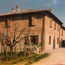 Rustico / casale plurilocale in vendita a ozzano-dell-emilia