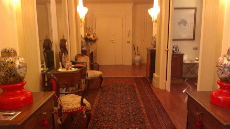 Appartamento plurilocale in vendita a padova - Appartamento plurilocale in vendita a padova
