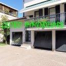 Appartamento plurilocale in vendita a noventa-di-piave