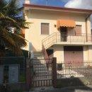 Casa bicamere in vendita a Fontanafredda