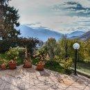 Casa plurilocale in vendita a Montefalco
