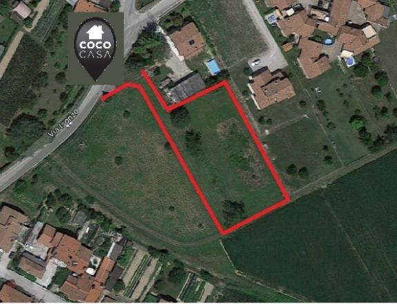 Terreno residenziale in vendita a San valentino - Terreno residenziale in vendita a San valentino