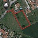 Terreno residenziale in vendita a San valentino