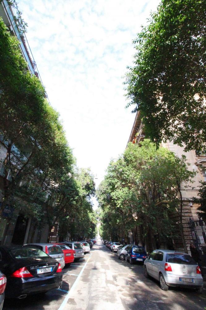 Azienda commerciale plurilocale in vendita a Roma - Azienda commerciale plurilocale in vendita a Roma