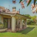 Villa plurilocale in vendita a Francavilla al Mare