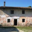 Rustico / casale plurilocale in vendita a San Giovanni al Natisone