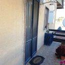 Appartamento trilocale in vendita a Vittoria