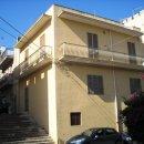 Appartamento bilocale in vendita a Scicli