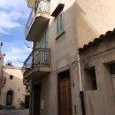 Casa plurilocale in vendita a Scicli