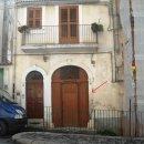 Casa monolocale in vendita a Scicli
