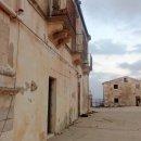 Rustico / casale plurilocale in vendita a Ragusa