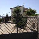 Villa plurilocale in vendita a Modica