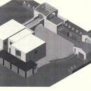 Villa plurilocale in vendita a Scicli
