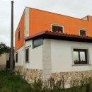 Villa quadrilocale in vendita a Scicli