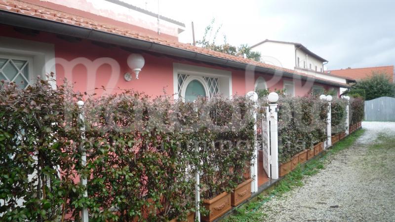 Appartamento bilocale in affitto a Forte dei Marmi - Appartamento bilocale in affitto a Forte dei Marmi