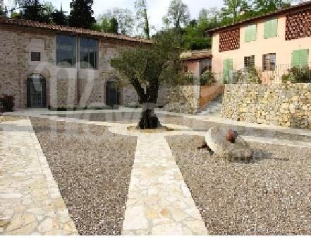 Rustico / casale quadrilocale in affitto a Massarosa - Rustico / casale quadrilocale in affitto a Massarosa