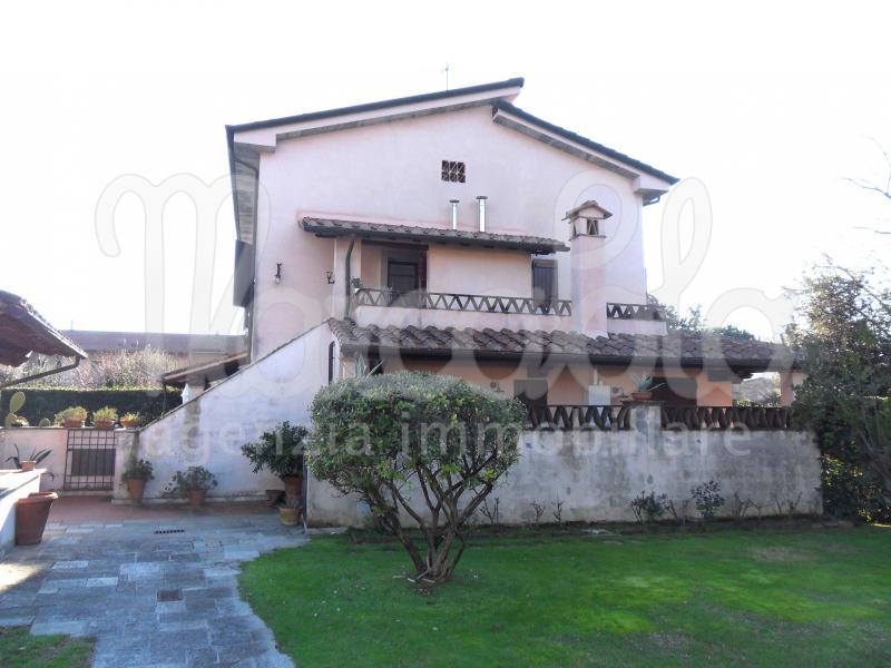 Rustico / casale plurilocale in vendita a Pietrasanta - Rustico / casale plurilocale in vendita a Pietrasanta